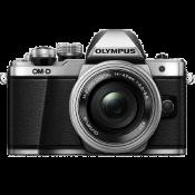 Op fotosafari met natuurfotograaf Alexander Koenders © olympus - camera