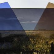 Filters, het geheim van de landschapsfotograaf © marcel van balkom, blog, landschap