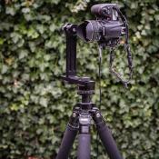Het maken van een 360 graden panorama foto (deel 1 Voorbereiding) © panorama, blog, 360 graden, voorbereiding, stitchen