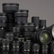 Overzicht: alle soorten objectieven © blog, marcel van balkom, objectieven, megapixel