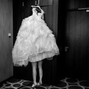 Bruidspaar gezocht! © Isabelle Hattink