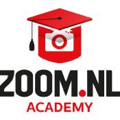 Photoshop experts gezocht voor Zoom Academy Live!  © academy, zoom, image