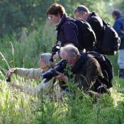 Jouw fotoclub: De Ontspanner in Giessenlanden © IDG NL