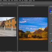 Is de lucht in je foto een beetje saai? Zo vervang je hem in Photoshop © IDG NL