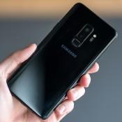 Foto's back-uppen van je smartphone