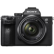 De beste betaalbare fullframe systeemcamera's die je nu kunt kopen © Sony, A7, III