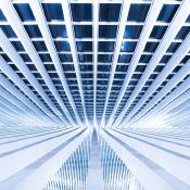 De beste composities voor architectuurfotografie © IDG NL