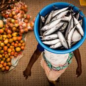 7 fotolocaties voor het fotograferen van markten © IDG NL