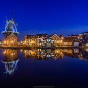 Meld je nu aan voor de Zoom Fotowalk in Haarlem