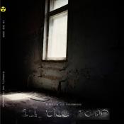"""boek: """"In The Zone"""" © boek, tsjernobyl, urbex, fotoboek"""