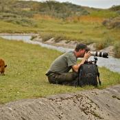 Update: Mooiste fotolocaties in Nederland - tips om te fotograferen © inspiratie, Nederland, Holland, Fotolocaties