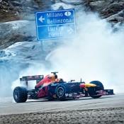 Workshop autosportfotografie op circuit Zandvoort © Jarno Schurgers