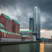 9 fotogenieke locaties in Zuid-Holland © IDG NL