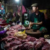 10 tips voor het fotograferen op de markt © reshift