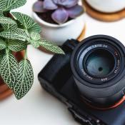Een tweedehands camera kopen: hier moet je op letten © IDG NL