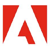 Nieuwe versie Adobe Elements: Adobe Elements 2018 © adobe, logo, elements
