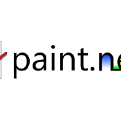 Workshop Paint.NET © Paint.NET, software, workshop, bewerkingsprogramma
