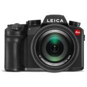 Leica V-Lux 5 © IDG NL