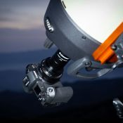 Canon EOS Ra - Sterren kijken © IDG NL