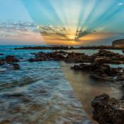 Zo fotografeer je een landschap met filters © IDG NL