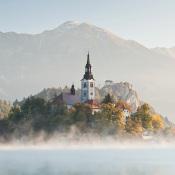 Fotolocaties: 10 plekken in Europa die je gefotografeerd moet hebben © IDG NL