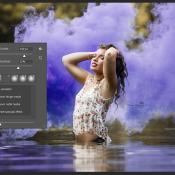 7 verborgen mogelijkheden in Photoshop © penseel, aanpassen, photoshop