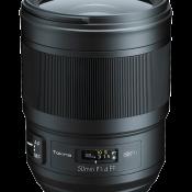 Review: Tokina Opera 50mm F1.4 FF © IDG NL