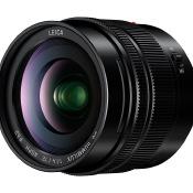 Leica DG Summilux 12 mm f/1.4: lichtsterke groothoek voor Panasonic © IDG NL