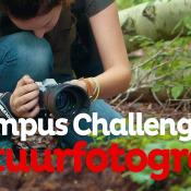 Doe mee met de Olympus Fotochallenge #1 natuurfotografie © olympus