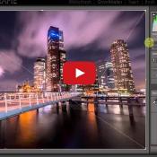 Video: Lightroom Ontwikkelen: het veranderen van je uitsnederaster © Adobe, Blog, Compositie, Lightroom, Ontwikkelen, Ontwikkelmodule, RAW, Regel van derden, Tutorial