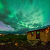Lezersreis: Noorderlicht jagen in IJsland © IDG NL
