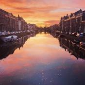 De mooiste fotolocaties om te fotograferen in Haarlem! © IDG NL