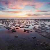 11 tips voor het fotograferen van kustlijnen © IDG NL
