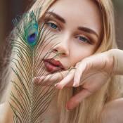 Verken de kracht van natuurlijk licht: volg een workshop portretfotografie! © thirsa nijwening, portretfotografie, workshop, sigma