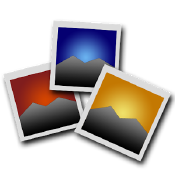 Review: App Photo Mate Pro