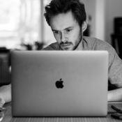 De voor- en nadelen van een firmware-update © IDG NL