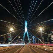 8 fotolocaties voor het maken van de mooiste avond- en nachtfoto's © IDG NL