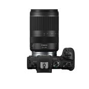 Canon Firmware-updates - Betere compatibiliteit