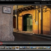 Zo verplaats je makkelijk foto's van Lightroom naar Photoshop © IDG NL