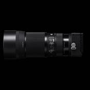 Sigma 105mm F2.8 DG DN Macro - Lekker dichtbij © IDG NL