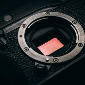 De invloed van sensor-grootte op scherptediepte © IDG NL