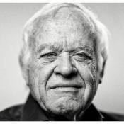Expertuitdaging: een portretfoto van een vriend/familielid op leeftijd maken © portet, man, expertuitdaging