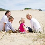 Spontane gezinsfotografie © gezinsfotografie, kinderfotografie, lifestyle, carolien boogaard