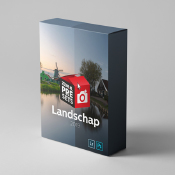 Download nu gratis de nieuwe Zoom.nl Landschap 2019 Presets voor Lightroom © presets, landschap, 2019