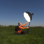 Foto en video combineren: hier moet je op letten © Wieger Dam