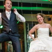 Een trouwreportage nabewerken © bruiloft, nabewerking, blog, trouwreportage, trouwsfotografie, feest