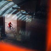 Voorkom cliché's in je foto door een sterke compositie © IDG NL