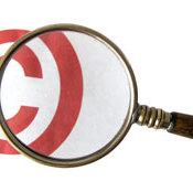Google verbetert zoekfunctie om copyright van fotografen te beschermen! © quickstart, diefstal, auteursrecht, internet
