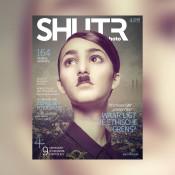 Gaat dit te ver? Speciale editie van SHUTR.photo over de morele grenzen van fotografie