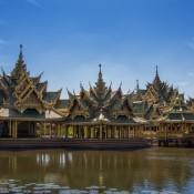 De Tamron 18-400mm op reis door Thailand © review, tamron, miranda